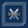 SBMG Baseball
